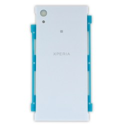 Coque Arrière Blanche pour Sony Xperia Sony Xperia XA1 / XA1 Dual photo 2