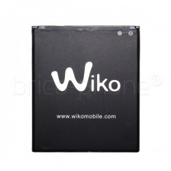 Batterie pour Wiko Barry photo 1