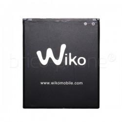 Batterie pour Wiko Barry photo 1
