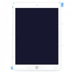 Ecran blanc pour iPad Pro 9.7 pouces photo 2