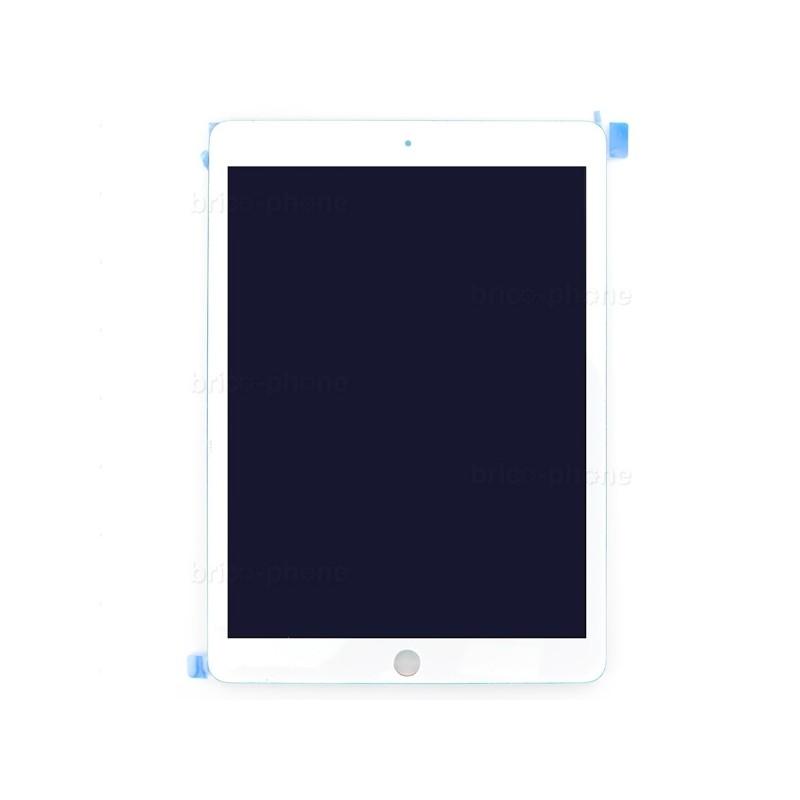 Ecran blanc pour iPad Pro 9.7 pouces photo 1