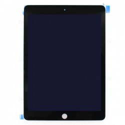 Ecran noir pour iPad Pro 9.7 pouces photo 2
