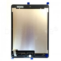 Ecran noir pour iPad Pro 9.7 pouces photo 3