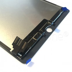 Ecran noir pour iPad Pro 9.7 pouces photo 4
