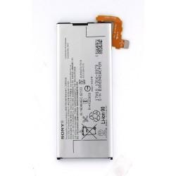 Batterie pour Sony Xperia XZ Premium / Premium Dual photo 2