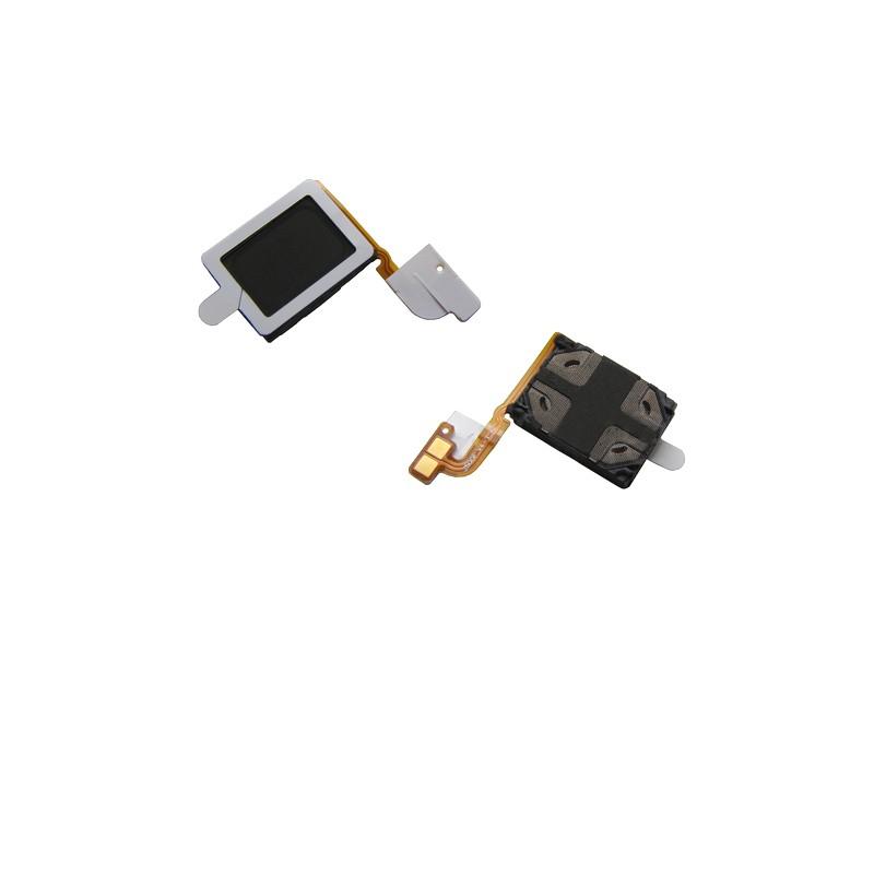 Haut-parleur externe pour Samsung Galaxy J5 / J7 photo 2