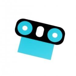 Sticker pour les lentilles des caméras arrières pour LG G6 photo 2