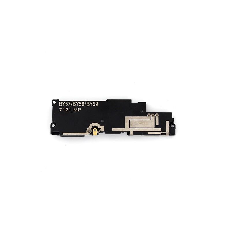 Haut-parleur Externe pour Sony Xperia XA1 / XA1 Dual photo 2
