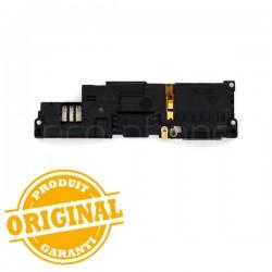 Haut-parleur Externe pour Sony Xperia XA1 / XA1 Dual photo 3