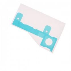 Sticker Haut de la vitre Arrière pour le Sony Xperia XA1 / XA1 Dual photo 2