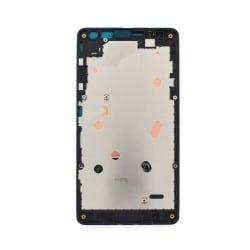 Châssis Intermédiaire pour Microsoft Lumia 535 et Lumia 535 Dual Sim photo 2