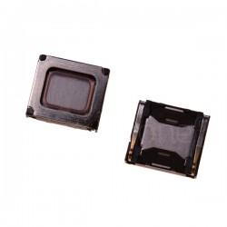 Haut-parleur de l'oreille Buzzer pour Huawei P8 Lite / P9 Lite / P8 / honor 8 Pro photo 2