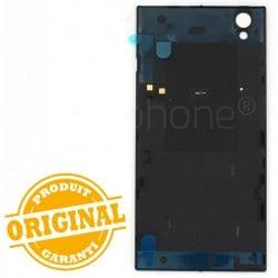 Coque arrière Noire pour Sony Xperia L1 et L1 Dual Sim photo 3