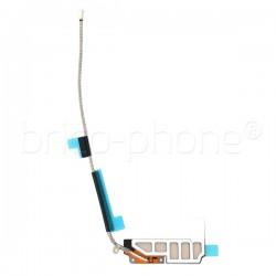 Antenne courte pour iPad Pro 9.7 photo 3