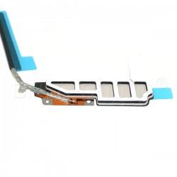 Antenne courte pour iPad Pro 9.7 photo 4