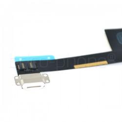 Connecteur de charge Blanc pour iPad Pro 9.7 photo 3