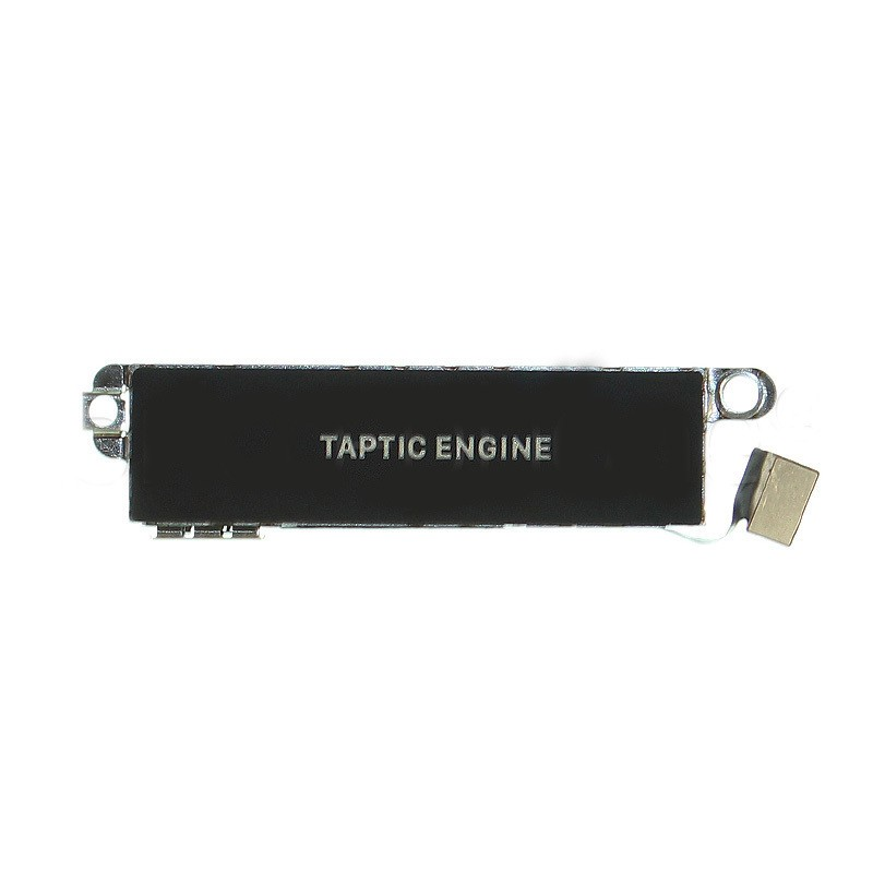 Vibreur Taptic Engine pour iPhone 8 photo 2