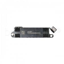 Vibreur Taptic Engine pour iPhone 8 photo 3