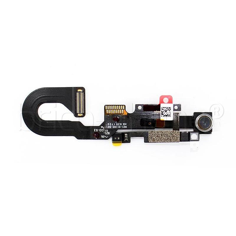 Nappe FaceTime caméra avant pour iPhone 8 photo 2
