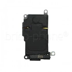 Haut parleur externe pour iPhone 8 photo 3