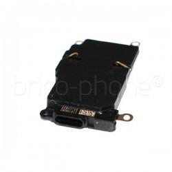 Haut parleur externe pour iPhone 8 photo 4