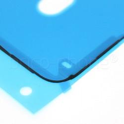 Joint d'étanchéité Noir pour écran d'iPhone 8 photo 3