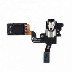 Prise audio Jack et Haut parleur interne pour Samsung Galaxy Note 3 photo 2