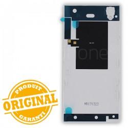 Coque arrière Blanche pour Sony Xperia L1 et L1 Dual Sim photo 3