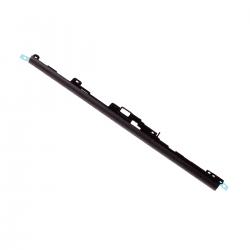 Cache Latéral gauche pour Sony Xperia L1 / L1 Dual Noir photo 2