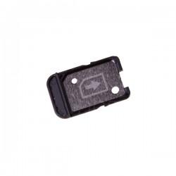 Rack tiroir pour cartes SIM pour Sony Xperia XA photo 2