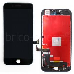 Ecran NOIR iPhone 8 Plus PREMIER PRIX photo 2