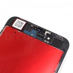 Ecran NOIR iPhone 8 Plus PREMIER PRIX photo 3