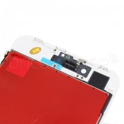 Ecran BLANC iPhone 8 Plus RAPPORT QUALITE / PRIX photo 3