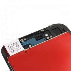 Ecran NOIR iPhone 8 PREMIER PRIX photo 4