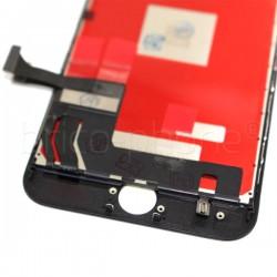 Ecran NOIR iPhone 8 RAPPORT QUALITE / PRIX photo 3