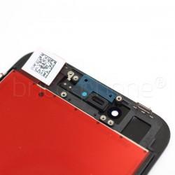Ecran NOIR iPhone 8 RAPPORT QUALITE / PRIX photo 4