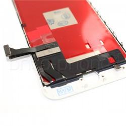 Ecran BLANC iPhone 8 RAPPORT QUALITE / PRIX photo 3
