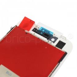 Ecran BLANC iPhone 8 RAPPORT QUALITE / PRIX photo 4