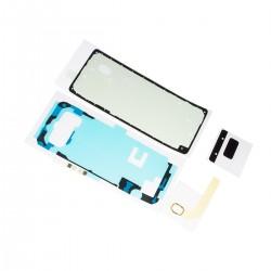 Lot d'adhésifs et joints pour changement Arrière du Samsung Galaxy Note 8 photo 2