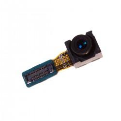 Caméra Avant scanner d'iris pour Samsung Galaxy S8 Plus et Note 8 photo 2
