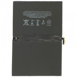 Batterie pour iPad Pro 9.7 Pouces photo 2