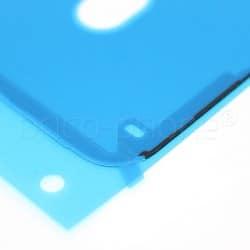 Joint d'étanchéité Blanc pour écran d'iPhone 8 photo 3