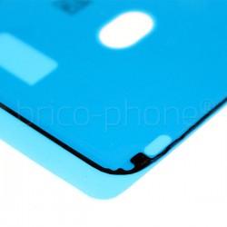 Joint d'étanchéité Noir pour écran d'iPhone 8 Plus photo 3