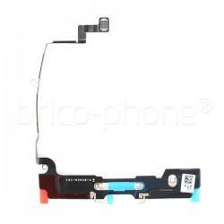 Antenne réseau pour iPhone X photo 3