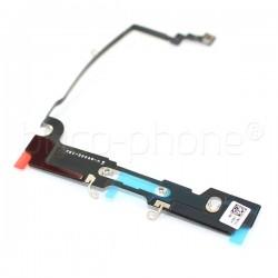 Antenne réseau pour iPhone X photo 4
