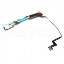 Antenne réseau pour iPhone X photo 5