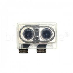 Double caméra arrière pour iPhone X photo 4