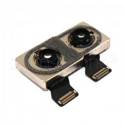 Double caméra arrière pour iPhone X photo 5
