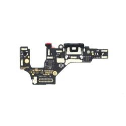 Connecteur de charge pour Huawei P9 Plus photo 1