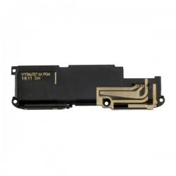 Haut-parleur Externe pour Sony Xperia XA / XA Dual photo 2